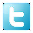 1367469541_social_twitter_box_blue