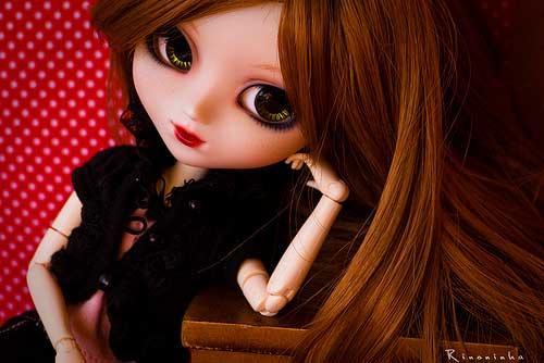 photo credit: Rinoninha via photopin cc