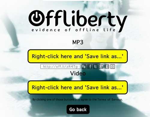 offliberty.com/