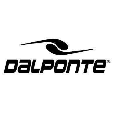 ダウポンチ(dalponte)