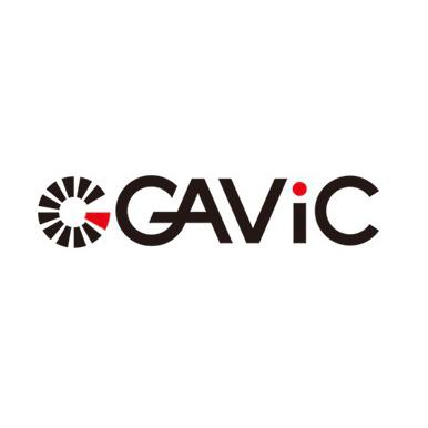 GAViC ガビック
