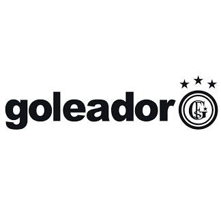 goleador(ゴレアドール)
