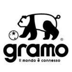 gramo(グラモ)