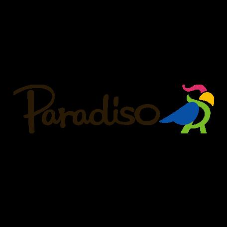 パラディーゾ PARADISO